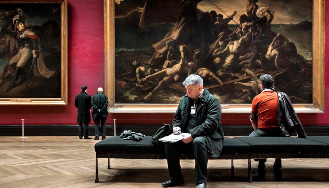 Francofonia-(c)-2015- Piffl-Medien(3)