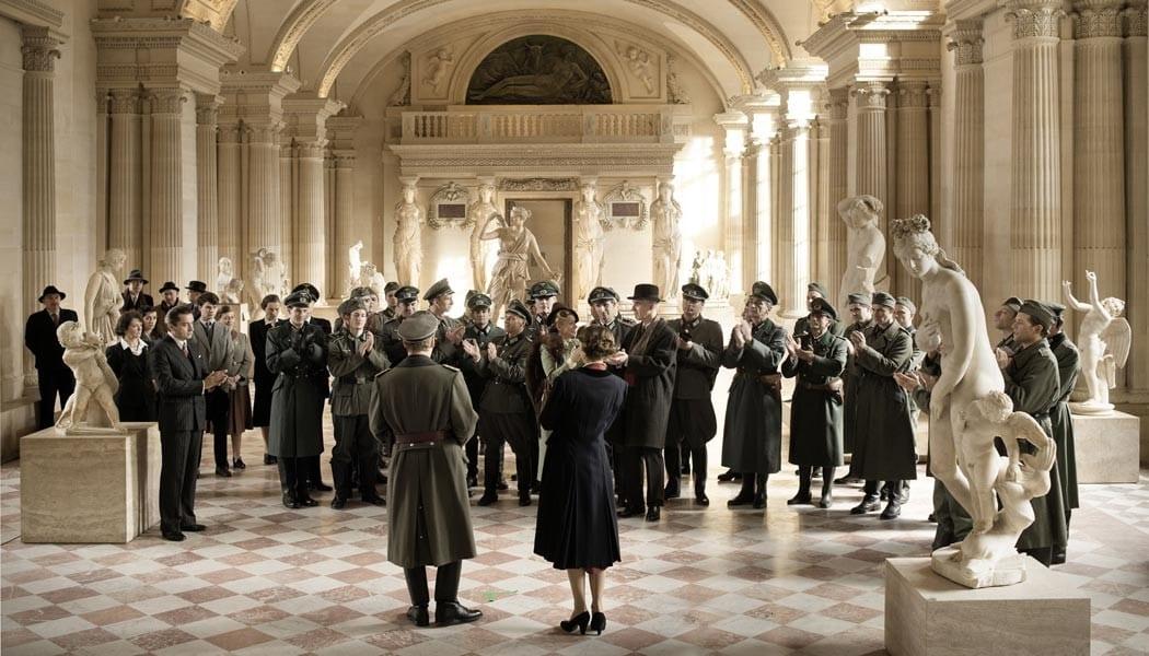Francofonia-(c)-2015-Thimfilm(3)