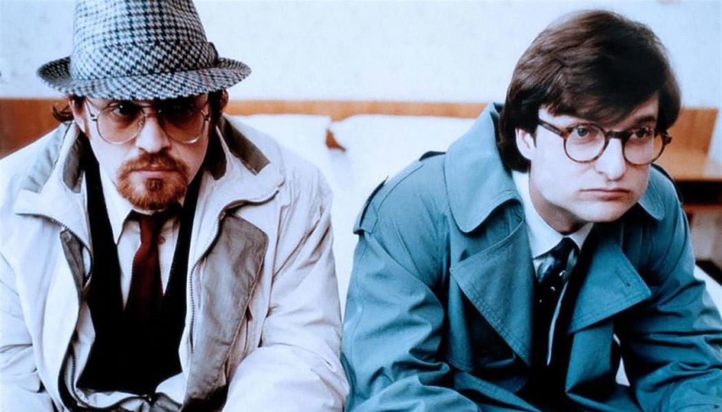 Indien-(c)-1993-Dor-Film-Produktionsgesellschaft(2)