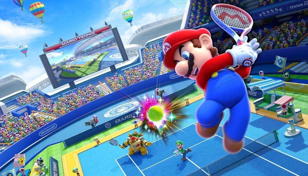 Mario-Tennis-Ultra-Smash-(c)-2015-Nintendo-(2)