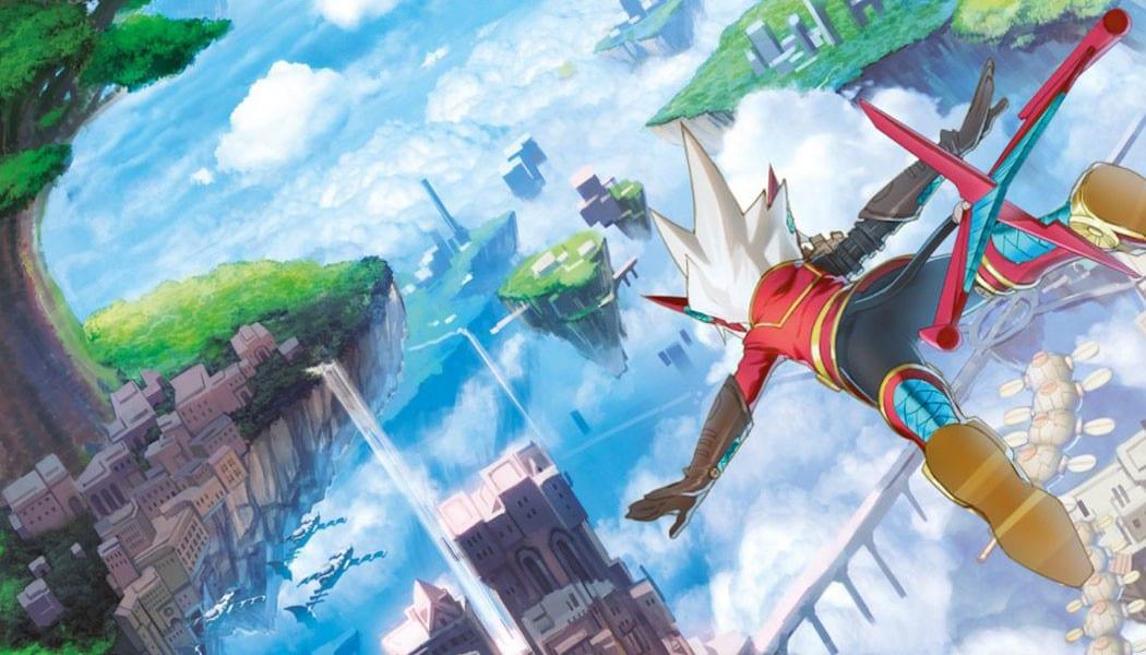 Rodea-The-Sky-Soldier-(c)-2015-NIS-America,-Nintendo-(1)
