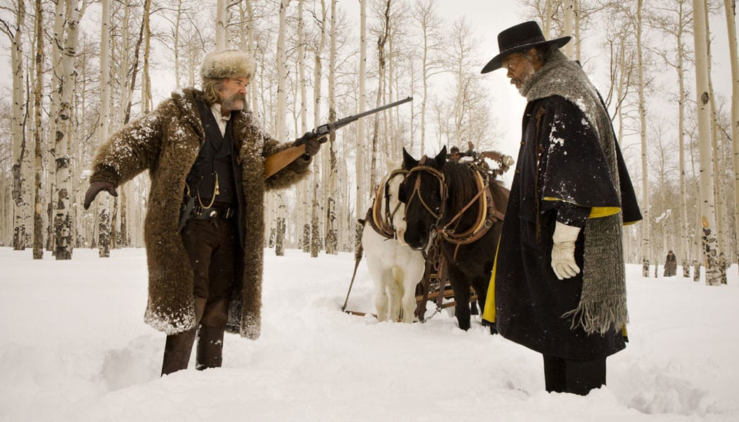 The-Hateful-Eight-(c)-2015-Universum-Film,-Constantin(9)