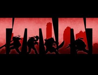 Trailer: Teenage Mutant Ninja Turtles – Mutants in Manhattan