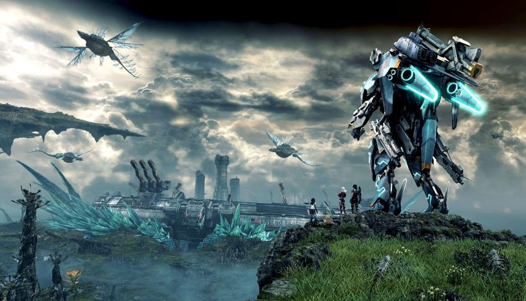 Xenoblade-Chronicles-X-(c)-2015-Monlith-Soft,-Nintendo-(2)