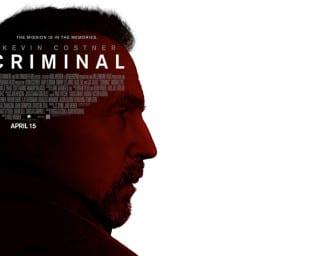 Trailer: Criminal