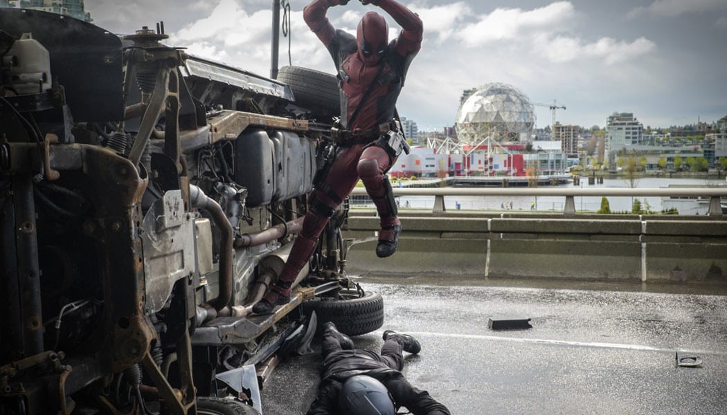 Deadpool-(c)-2016-20th-Century-Fox(5)