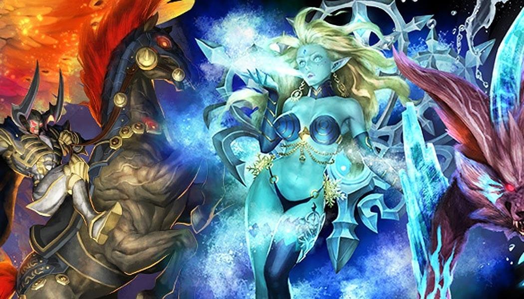 Final-Fantasy-Explorers-(c)-2016-Square-Enix,-Nintendo-(9)