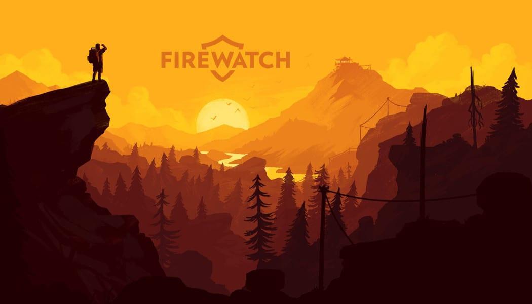 Firewatch-(c)-2016-Campo-Santo-(1)