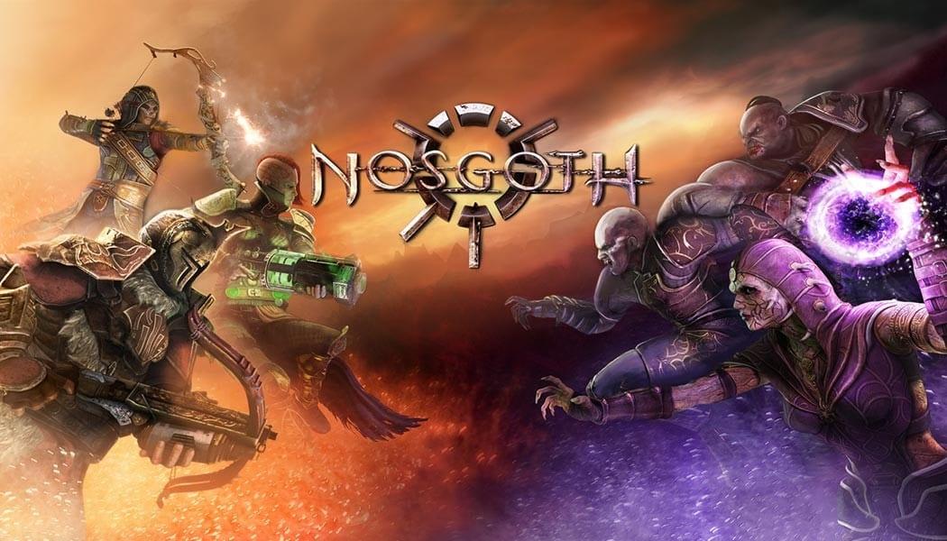 Nosgoth-(c)-2015-Square-Enix,-Psyonix-(2)