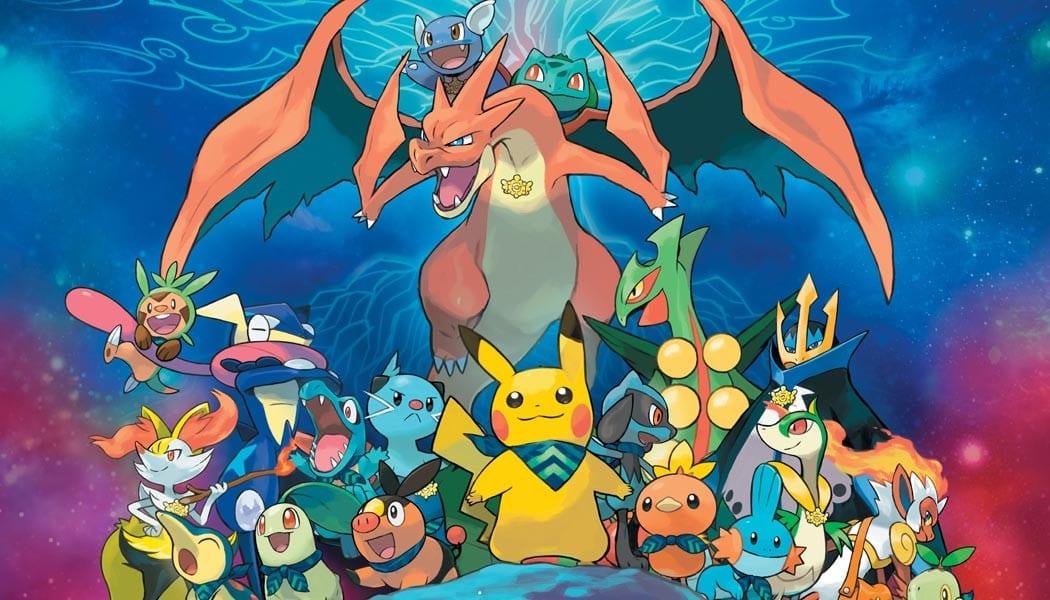 Pokemon-Super-Mystery-Dungeon-(c)-Spike-Chunsoft,-Nintendo-(0)