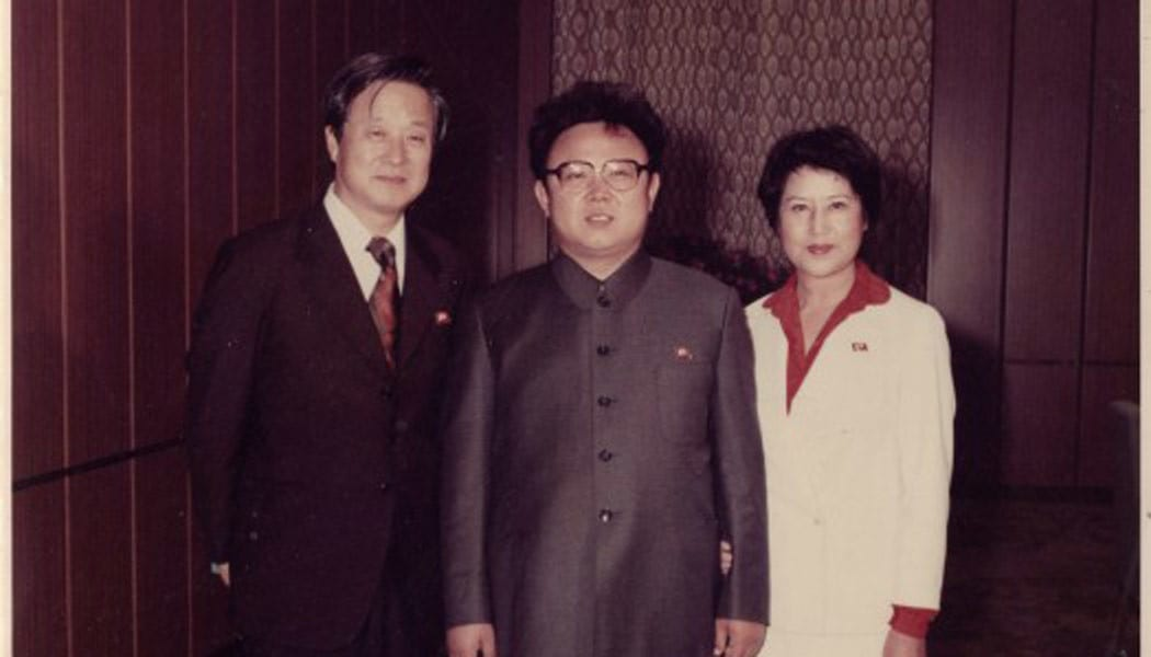 The-Lovers-and-the-Despot-(c)-2016-Magnolia-Pictures(1)