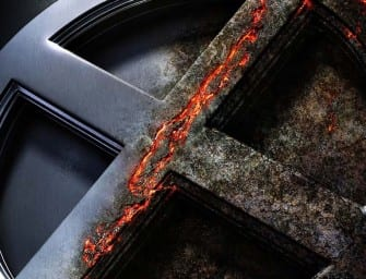 Trailer: X-Men: Apocalypse (Teaser)