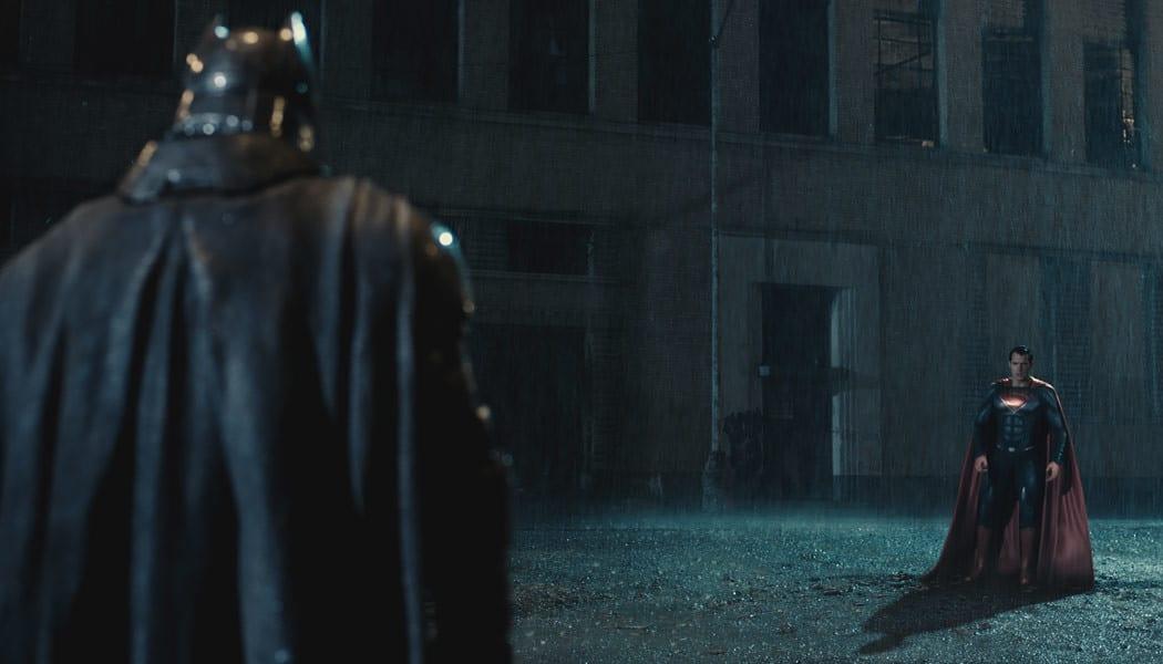 Batman-v-Superman-Dawn-of-Justice-(c)-2016-Warner-Bros