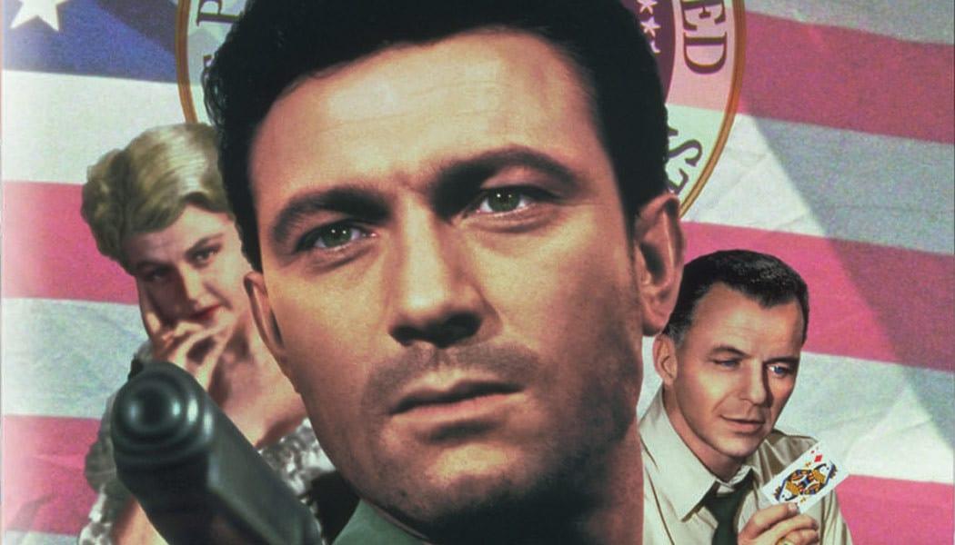 Botschafter-der-Angst-(c)-1962,-2008-20th-Century-Fox-Home-Entertainment
