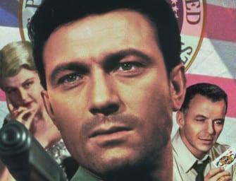 100 DVDs in 100 Wochen: Botschafter der Angst