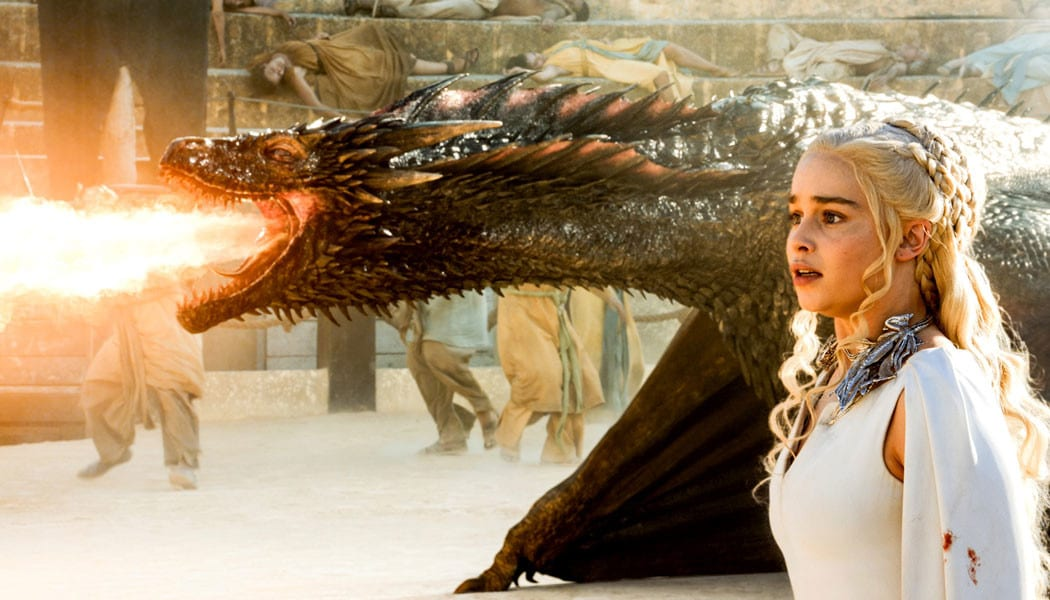 Game-of-Thrones-(c)-2016-HBO
