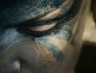 Trailer: Hellblade: Senua's Sacrifice