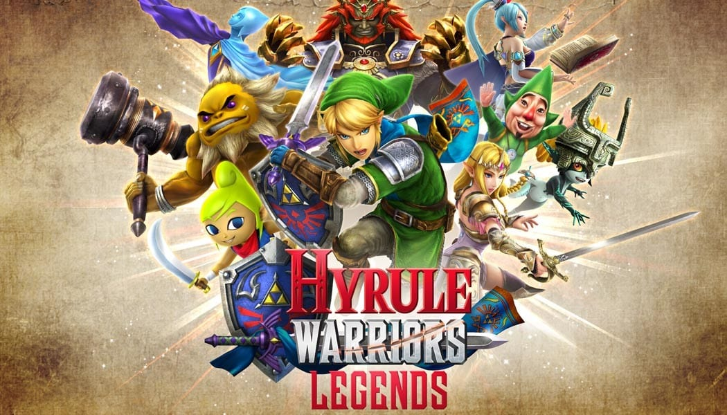 Hyrule-Warriors-Legends-(c)-2016-Tecmo-Koei,-Nintendo-(3)