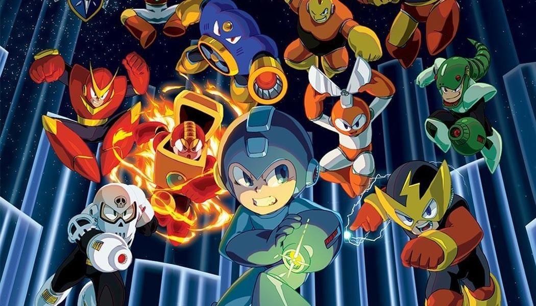 Mega-Man-Legacy-Collection-(c)-2016-Capcom-(0)