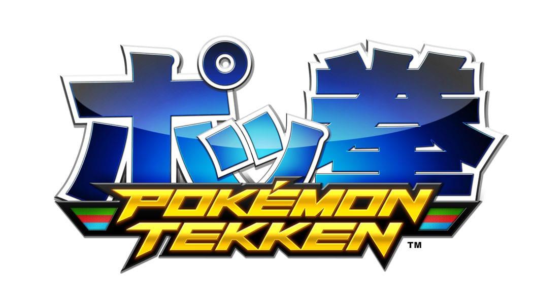 Pokemon-Tekken-(c)-2016-Bandai-Namco,-Nintendo-(1)