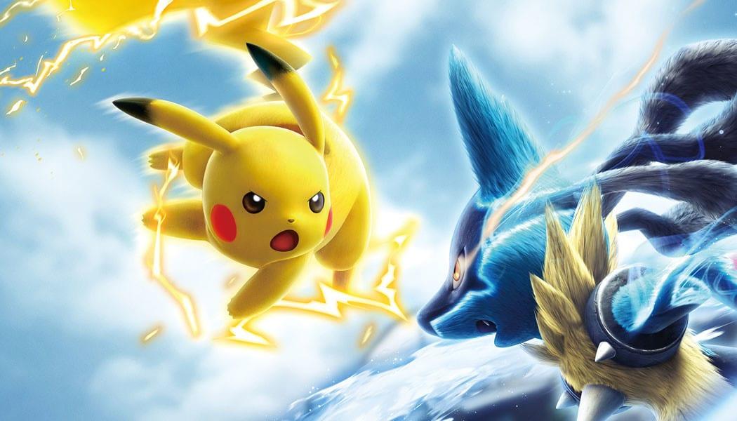 Pokemon-Tekken-(c)-2016-Nintendo,-Bandai-Namco