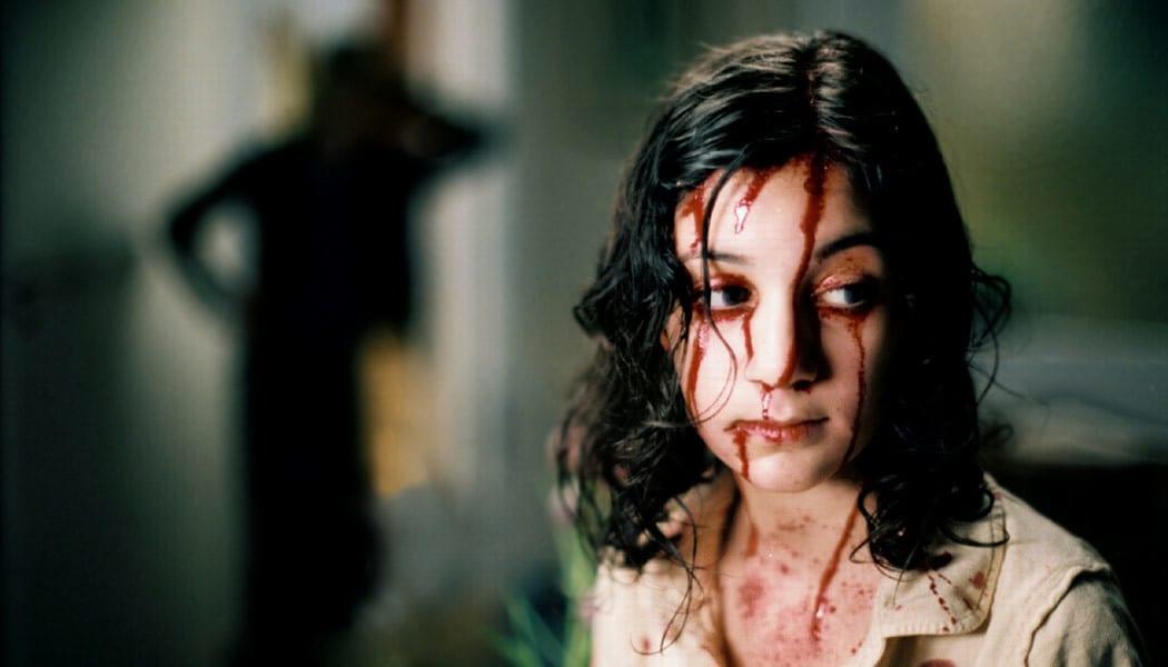 So-finster-die-Nacht-(c)-2009-MFA,-Magnolia-Home-Entertainment(1)