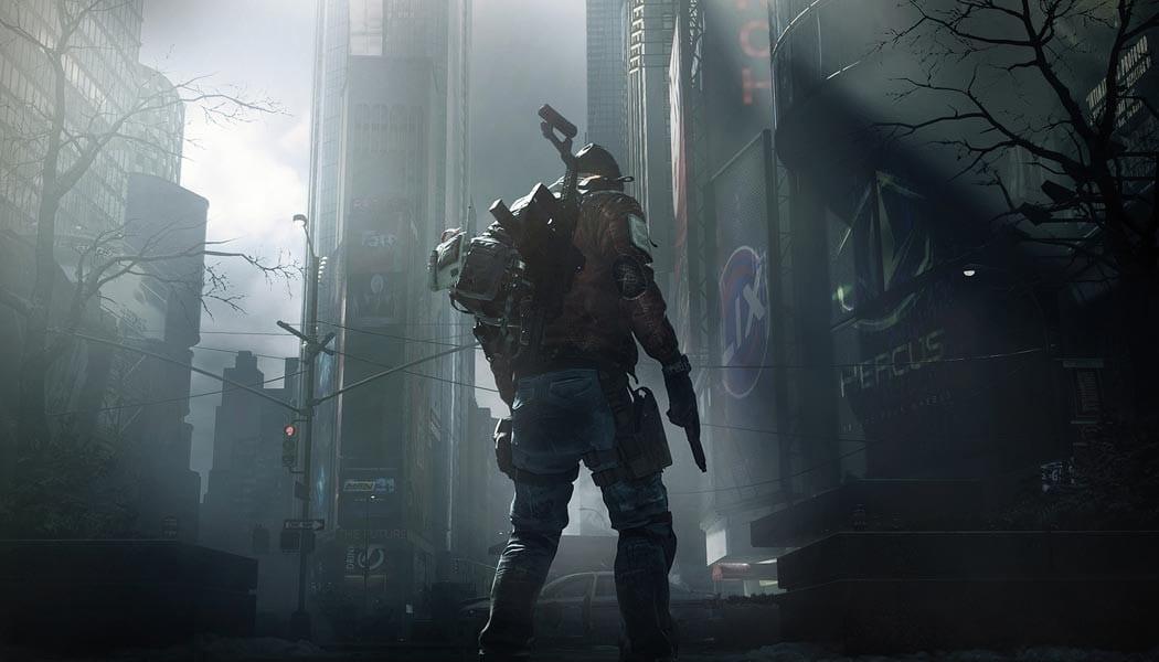 Tom-Clancys-The-Division-(c)-2016-Ubisoft-Massive-(15)