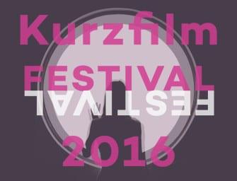 Festival der Nationen 2016 Vorschau