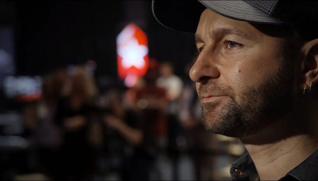 KidPoker-(c)-2016-Pokerstars-Original-Films
