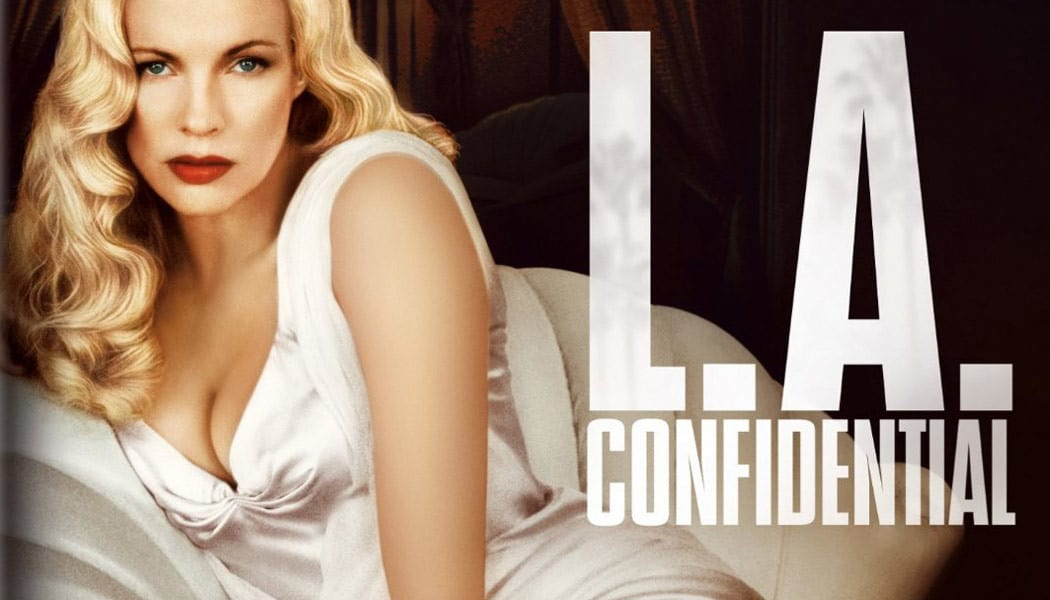 L.A.-Confidential-(c)-1997,-2008-Warner-Home-Video