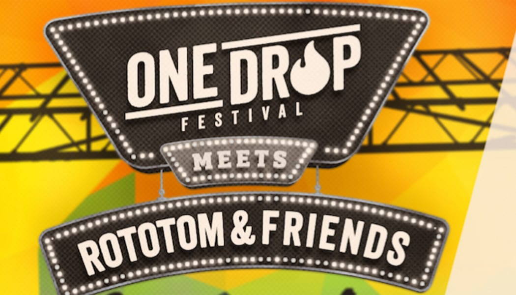 One-Drop-Festival-(c)-Arcadia