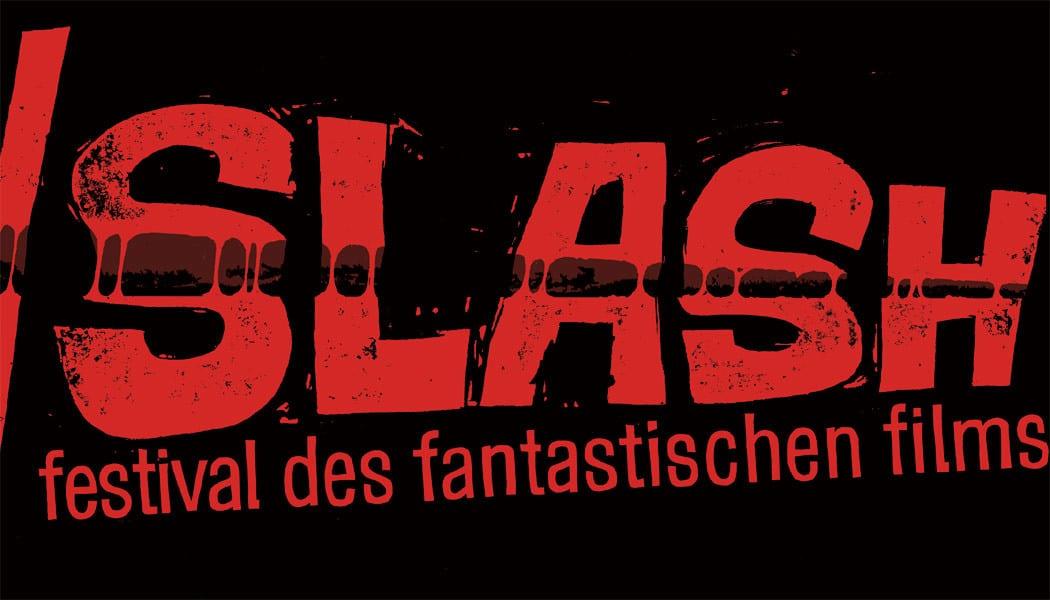 slash-einhalb-(c)-2016-slash-einhalb