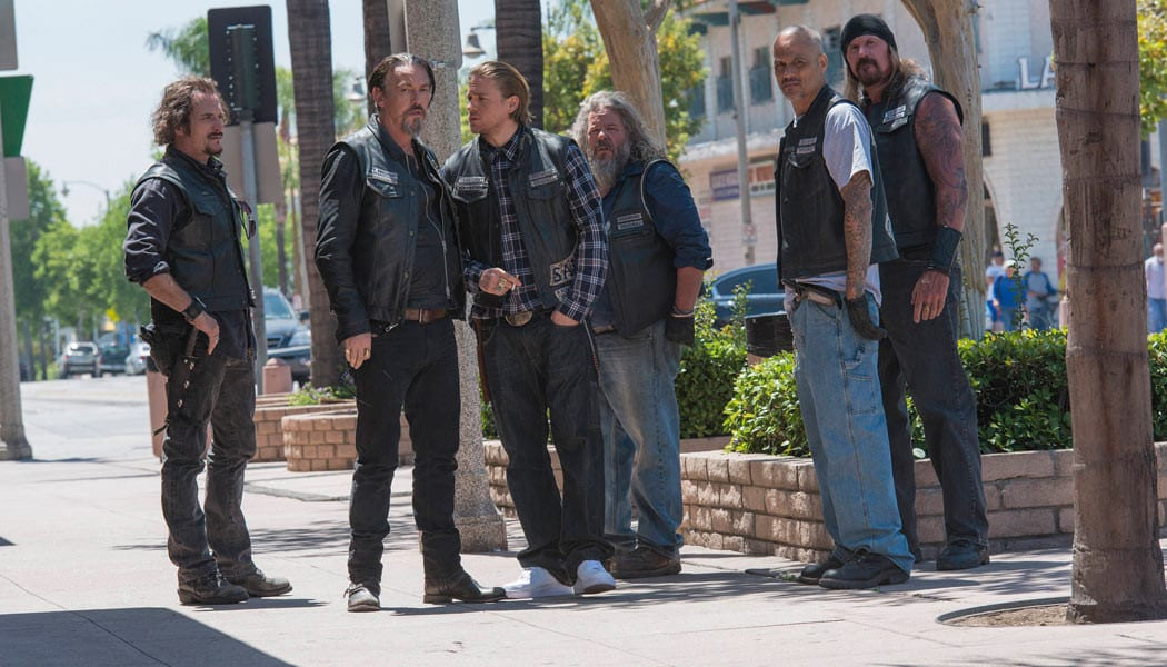 Sons-of-Anarchy-(c)-2016-20th-Century-Fox-Home-Entertainment(2)