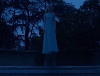 Trailer: The Neon Demon