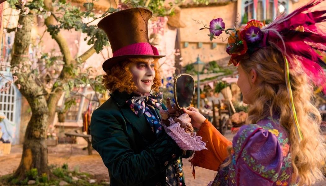 Alice-im-Wunderland-Hinter-den-Spiegeln-(c)-2016-Walt-Disney(5)
