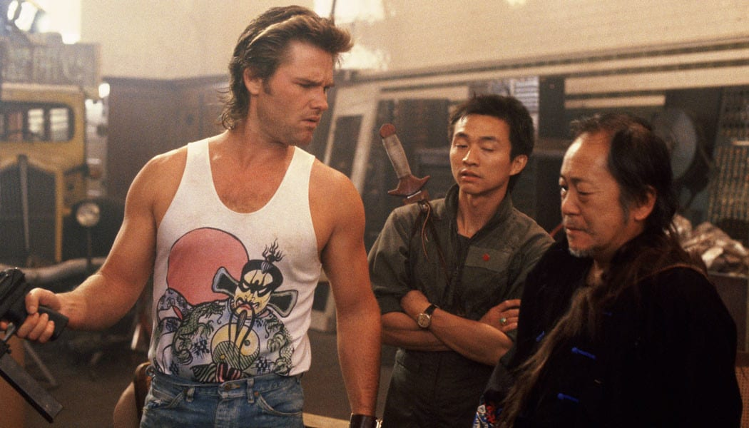 Big-Trouble-in-Little-China-(c)-1986,-2012-20th-Century-Fox-Home-Entertainment