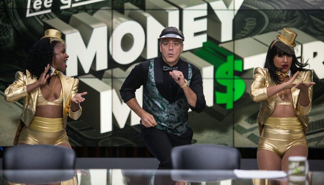 Money-Monster-(c)-2016-Sony-Pictures-Releasing-GmbH(1)