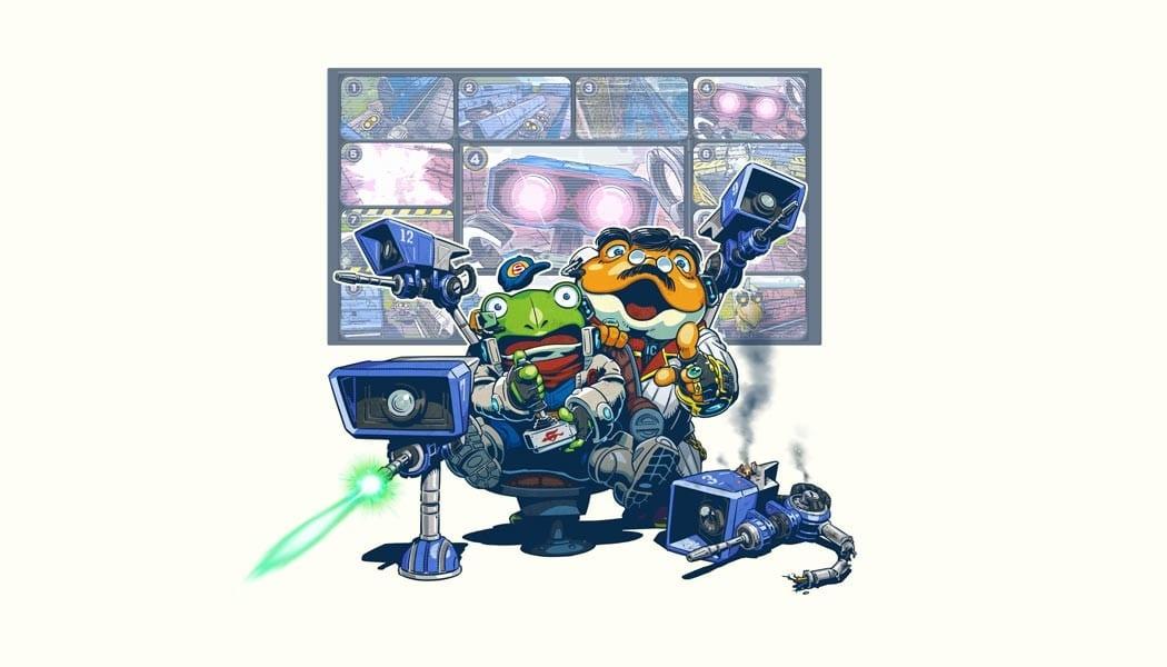 Star-Fox-Guard-(c)-2016-Nintendo-(8)