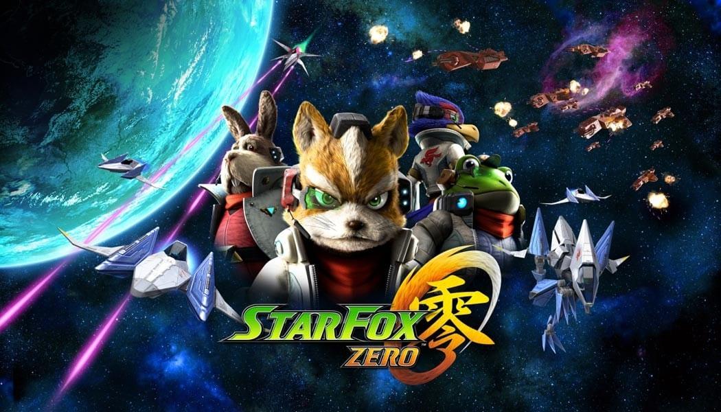 Star-Fox-Zero-(c)-2016-Nintendo-(9)