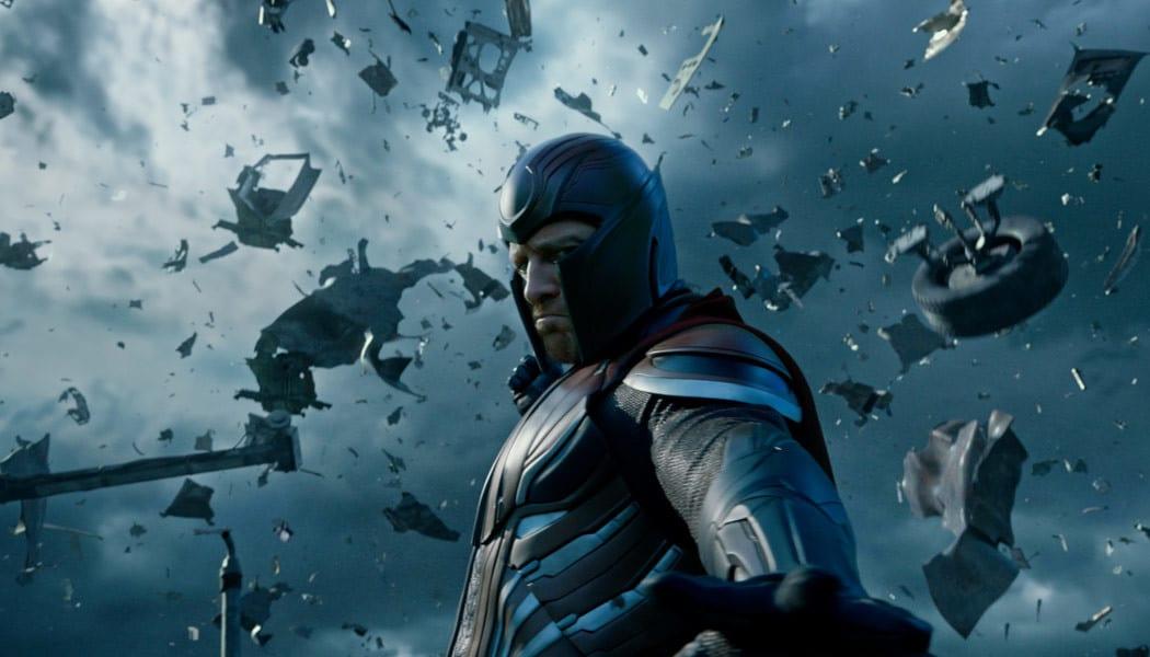 X-Men-Apocalypse-(c)-2016-20th-Century-Fox(2)