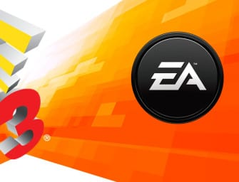 E3 2016: Electronic Arts Presseevent mit Titanfall 2, Battlefield 1 und FIFA 17
