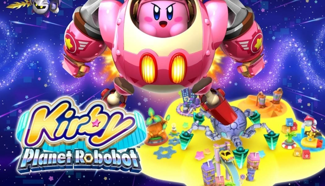 Kirby-Planet-Robobot-(c)-2016-Nintendo-0