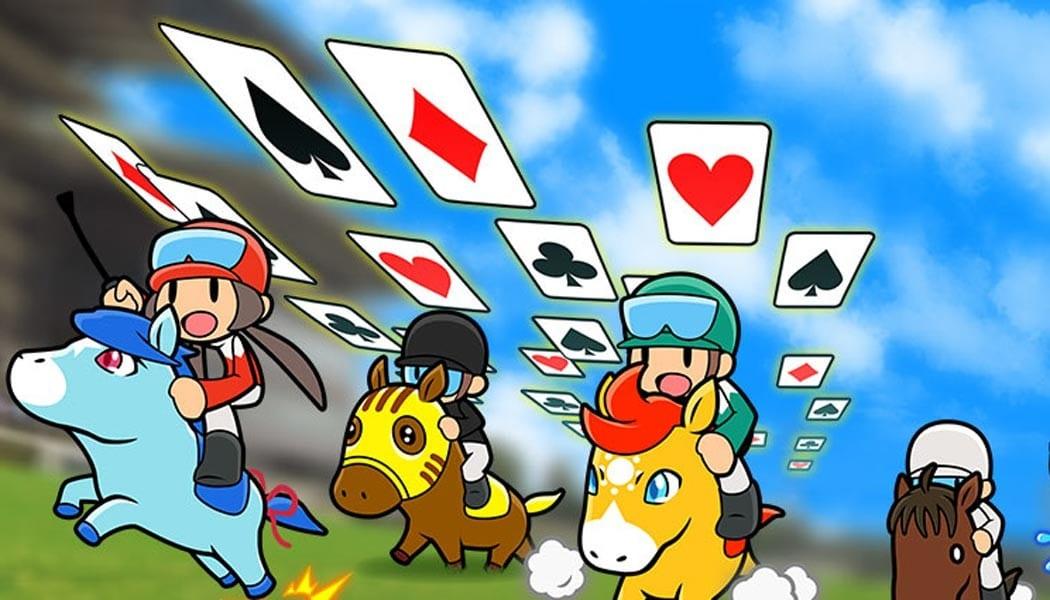 Pocket-Card-Jockey-(c)-2016-Nintendo,-Game-Freak-1