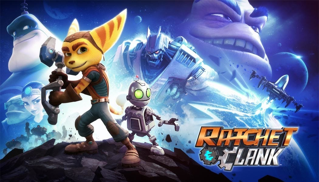 Ratchet-and-Clank-(c)-2016-Insomniac-Games,-Sony-(0)