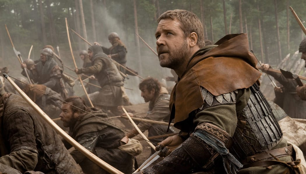 Robin-Hood-(c)-2010-Universal-Pictures-Home-Entertainment(8)