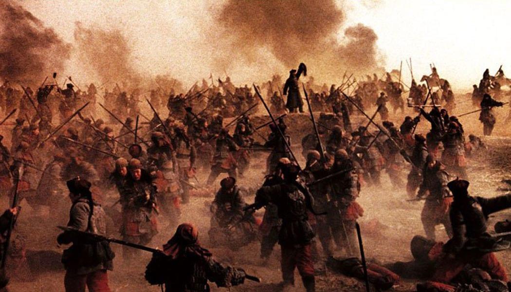 The-Warlords-(c)-2008-KSM-Gmbh(1)