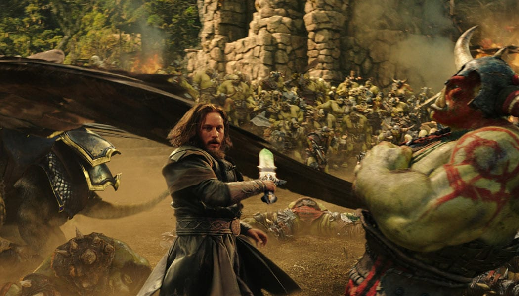 Warcraft-The-Beginning-(c)-2016-Universal-Pictures(11)