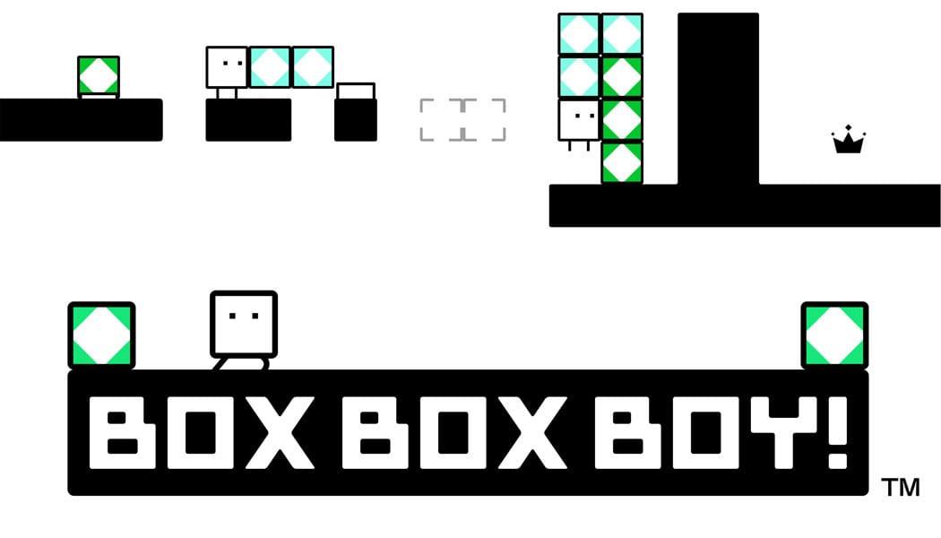 Box-Box-Boy-(c)-2016-HAL-Laboratory,-Nintendo-(7)