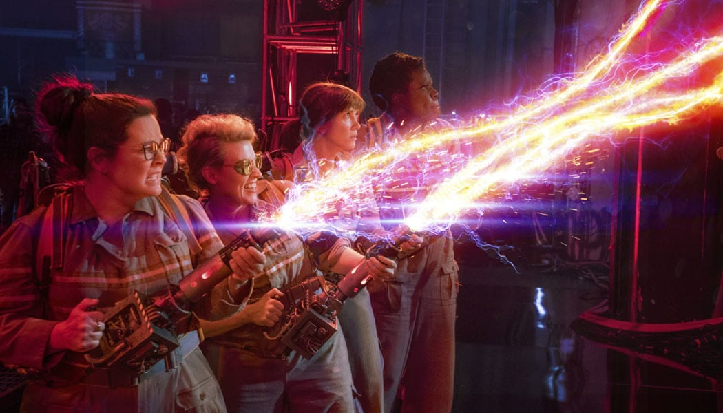 Ghostbusters-(c)-2016-Sony-Pictures–Releasing-GmbH(4)
