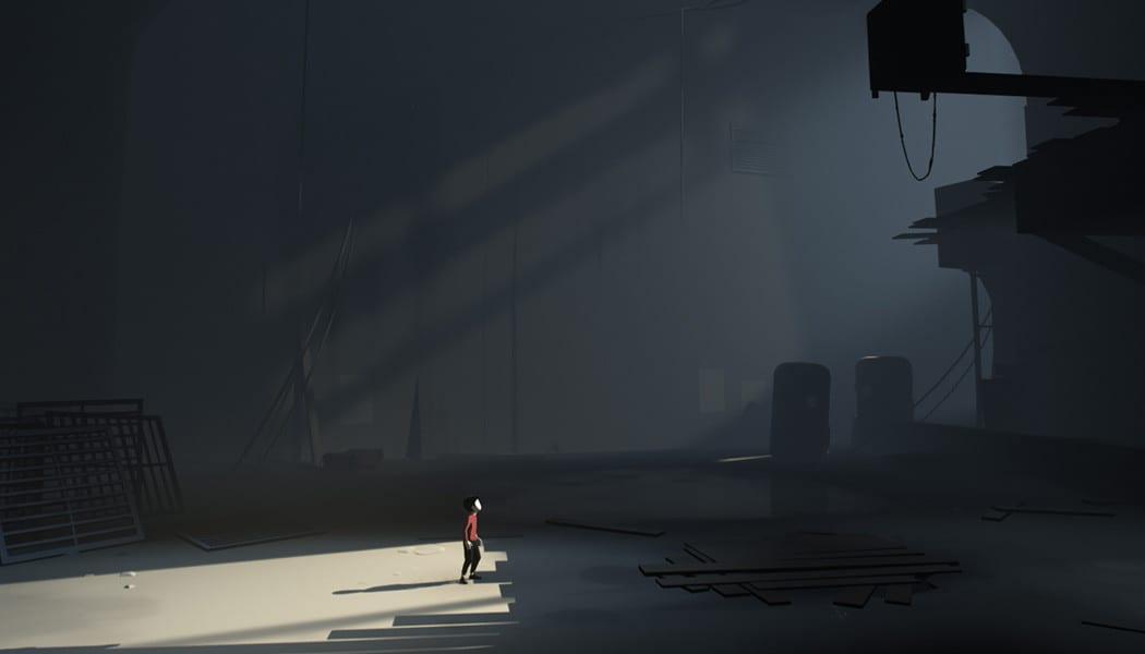 Inside-(c)-2016-Playdead-(5)